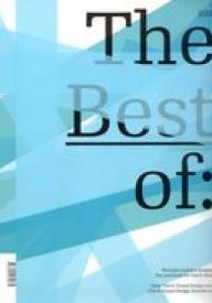 The Best Of (2011)