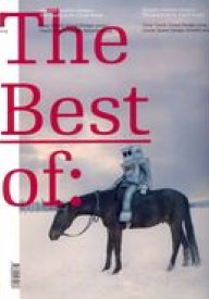 The Best Of (2009)