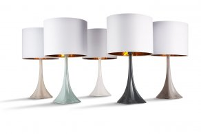 Se - Young Tree Table Lamps