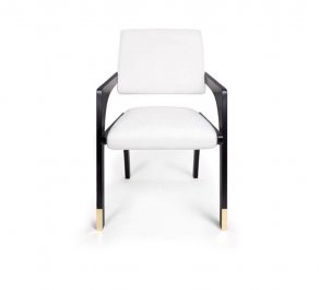 InsidherLand - Arches dining chair
