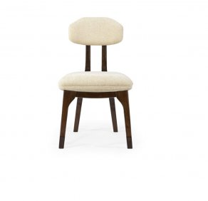 InsidherLand - Silhouette dining chair
