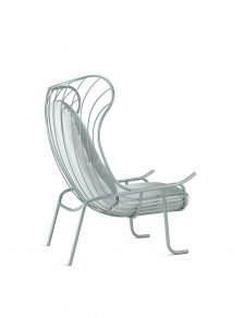 Se - Arpa Chair