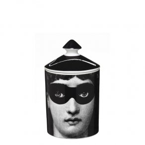 Fornasetti - Scented candle Burlesque, Otto scent