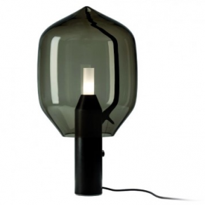 Venini - Lighthouse - Ronan & Edward Bouroullec, 2010 - lampa
