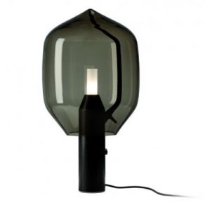 Venini - Lighthouse - Ronan & Edward Bouroullec, 2010 - lamp