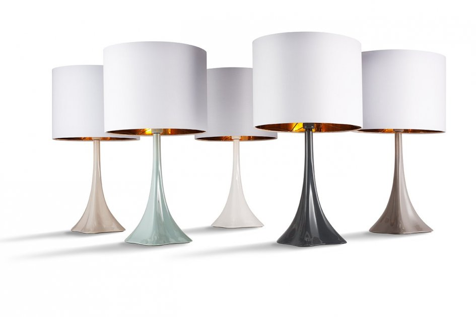 Sé - Young Tree Table Lamps