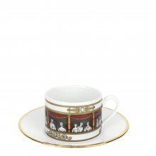 fornasetti-set-6-tea-cups-don-giovanni-colour