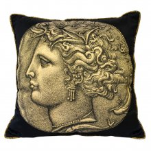 fornasetti-cushion-marmo-gold-nummus-female