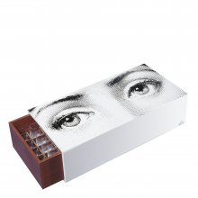 fornasetti-cube-with-drawer-occhi