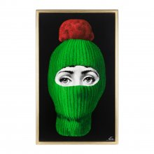 fornasetti-panel-lux-gstaad-greenpon-pon-red