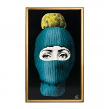 fornasetti-panel-lux-gstaad-turquoisepon-pon-yellow