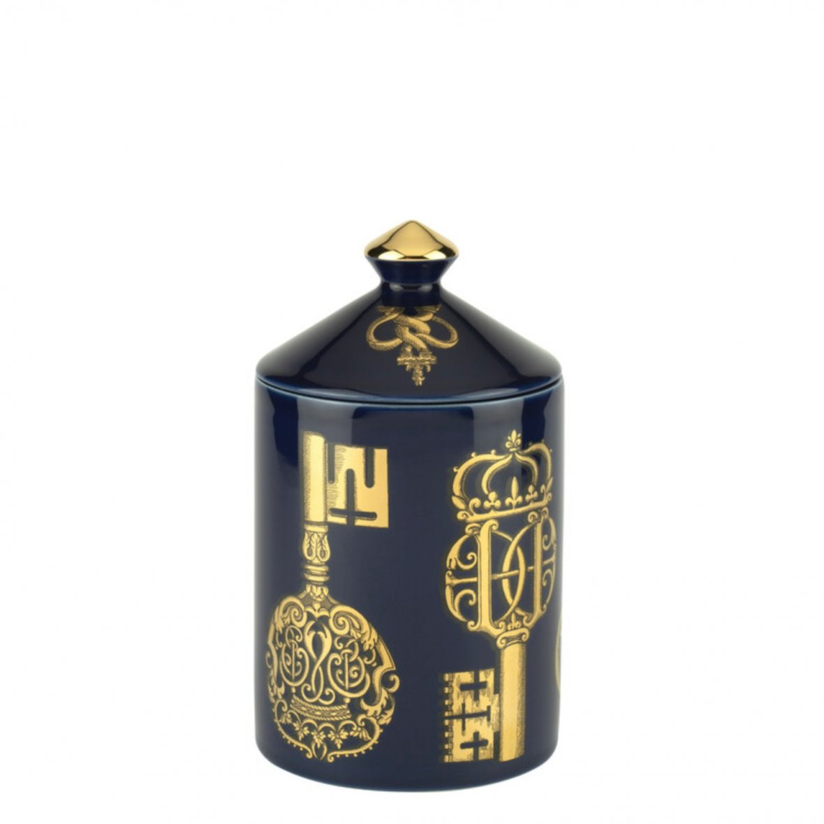 fornasetti-scented-candle-chiavi